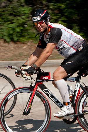 Ironman Texas 2012-6875