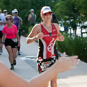 Ironman Texas 2012-7043