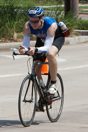 Ironman Texas 2012-6800