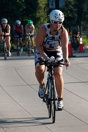 Ironman Texas 2012-6458