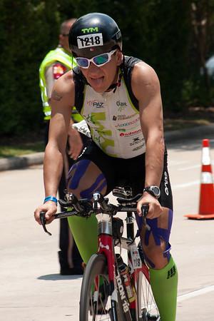 Ironman Texas 2012-6585