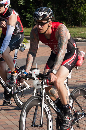Ironman Texas 2012-6514