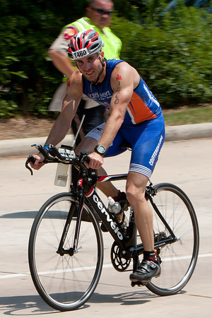 Ironman Texas 2012-6709