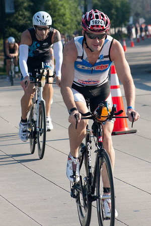 Ironman Texas 2012-6463