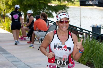 Ironman Texas 2012-7020