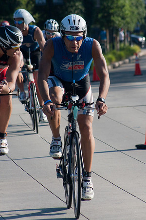 Ironman Texas 2012-6468