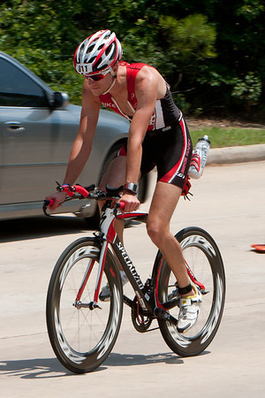Ironman Texas 2012-6687