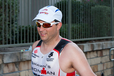Ironman Texas 2012-7013