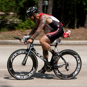 Ironman Texas 2012-6857