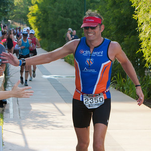 Ironman Texas 2012-7062