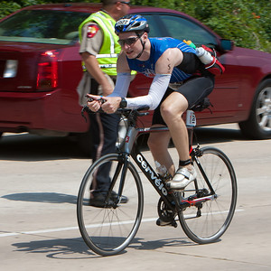 Ironman Texas 2012-6804