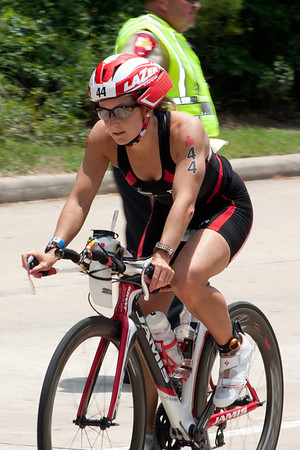 Ironman Texas 2012-6624