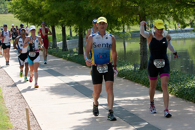 Ironman Texas 2012-6921