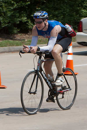 Ironman Texas 2012-6802