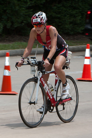 Ironman Texas 2012-6659