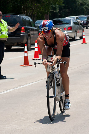 Ironman Texas 2012-6583