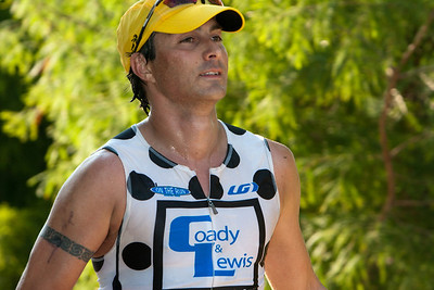Ironman Texas 2012-7037