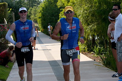 Ironman Texas 2012-6947