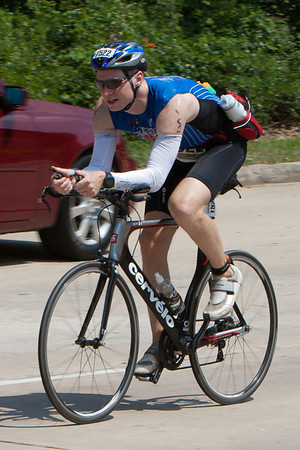 Ironman Texas 2012-6803