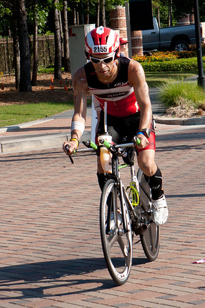 Ironman Texas 2012-6530