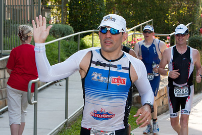 Ironman Texas 2012-6990