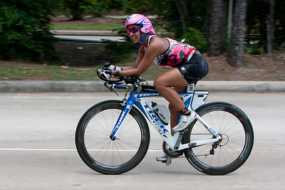 Ironman Texas 2012-6783