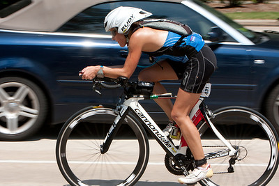 Ironman Texas 2012-6754