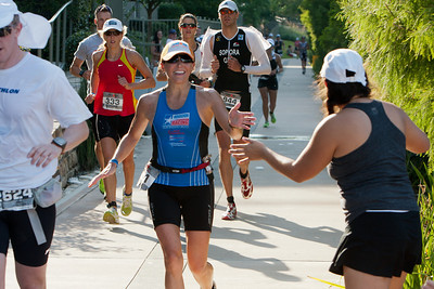 Ironman Texas 2012-7049
