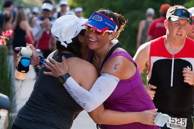Ironman Texas 2012-7078