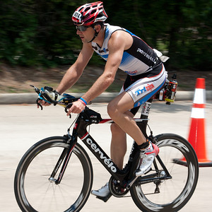 Ironman Texas 2012-6632