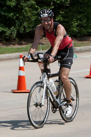 Ironman Texas 2012-6836