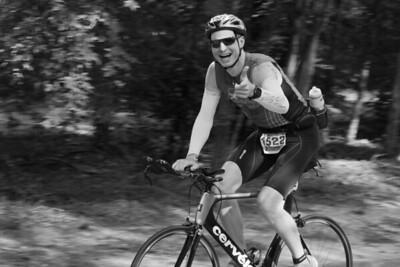 Ironman Texas 2012-6506
