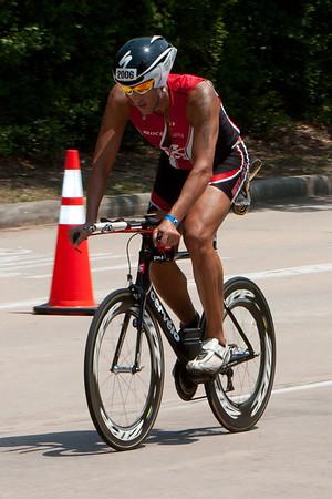 Ironman Texas 2012-6745