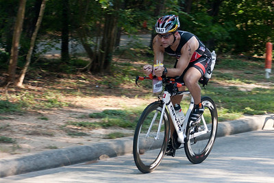 Ironman Texas 2012-6501