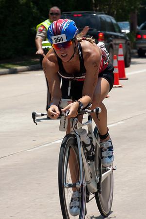 Ironman Texas 2012-6584