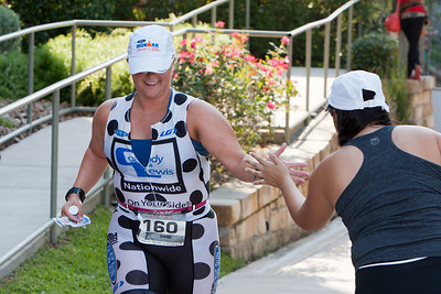 Ironman Texas 2012-6982