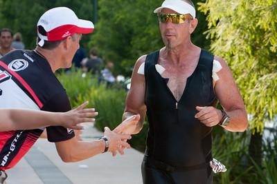 Ironman Texas 2012-7073