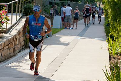 Ironman Texas 2012-6979