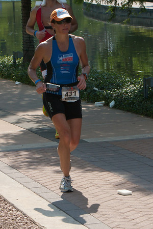 Ironman Texas 2012-6907