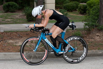 Ironman Texas 2013-7167