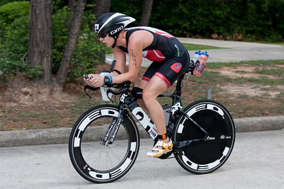 Ironman Texas 2013-7179