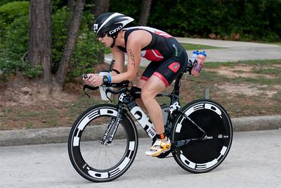 Ironman Texas 2013-7179