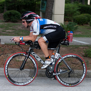 Ironman Texas 2013-7213