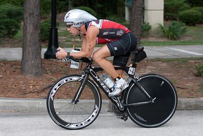 Ironman Texas 2013-7186
