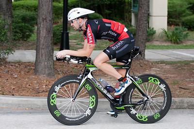Ironman Texas 2013-7174