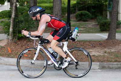Ironman Texas 2013-7225