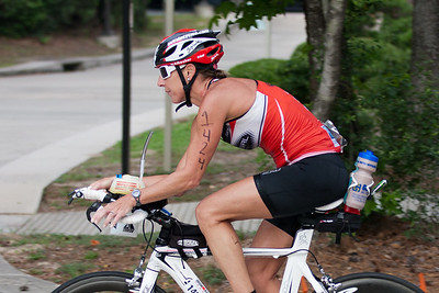Ironman Texas 2013-7165