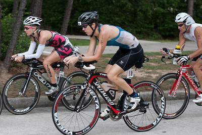 Ironman Texas 2013-7203