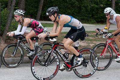 Ironman Texas 2013-7203