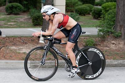 Ironman Texas 2013-7199